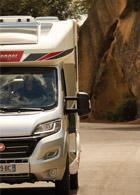 Premier constructeur français de camping-cars
